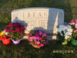 Dolan Theodore Bean