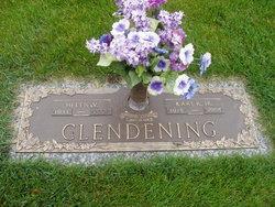 Karl Clendening, Jr