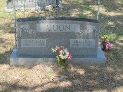 Lillian Estelle <i>Tilley</i> Coon