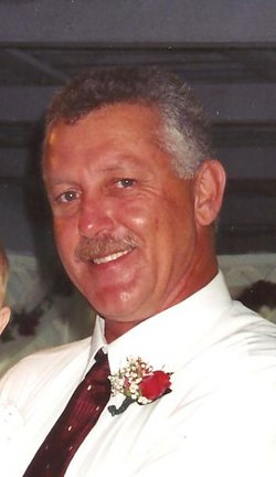 Carl Wayne Marceaux