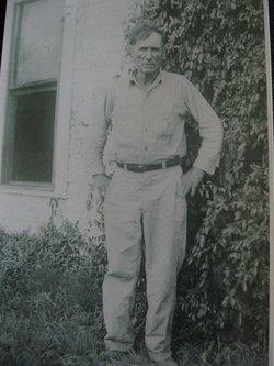 Robert Richard Bob Martin
