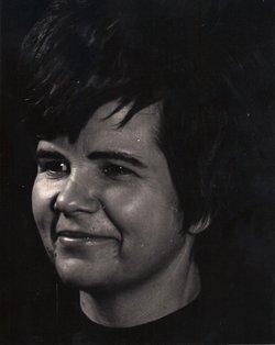 Marlene Rae <i>Hoffmann</i> Striker