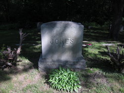 Gertrude Austin <i>Jones</i> Schell