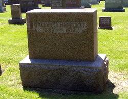 William Carl Ludwig Benedett