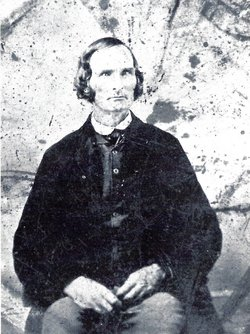 Asa Epperson