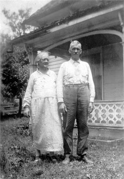 Eldridge Bachman E.B. Arnold