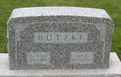 George Henry Butzke