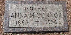 Anna M. Connor