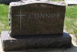 Thomas Edwin Connor