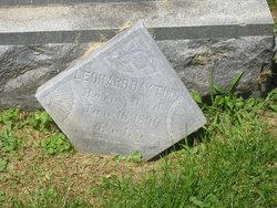 Leonard Dayton