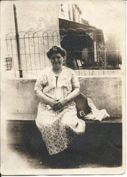 Maria Rosa Lancellotti