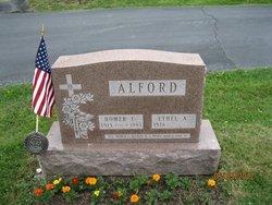 Homer L. Alford