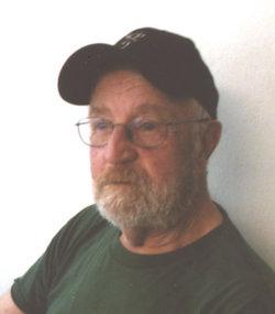 Richard Henry Aldrich