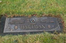 Charles William Hartman