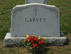 James R Garvey