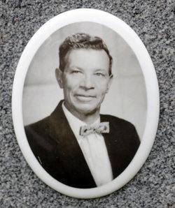 Alfred Castro