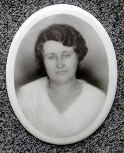 Margaret A Castro