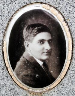 Joseph Insolera