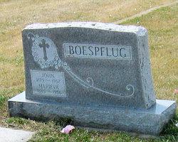 Marieva <i>Senn</i> Boespflug
