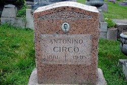 Antonino Circo