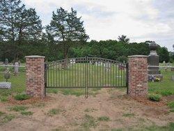 Irving Cemetery