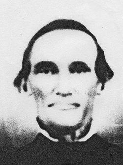 Abraham Hawkins