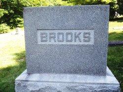 Martha Lee <i>Brooks</i> Allis