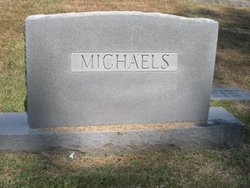 Augusta Norfleet <i>Michaels</i> Alston