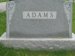 Ethel L <i>Kearney</i> Adams