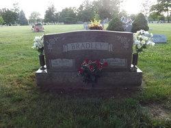 Charles Hardin Bradley
