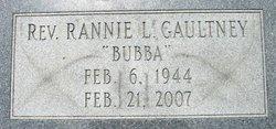 Randal Lee Gaultney