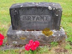 Jesse Logan Bryant
