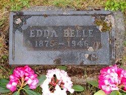 Edeurine Belle Edda <i>Stone</i> Bryant