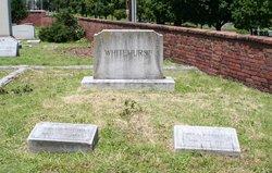 Helen <i>Whitehurst</i> Harriman