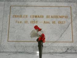 Charles Edward Beardemphl