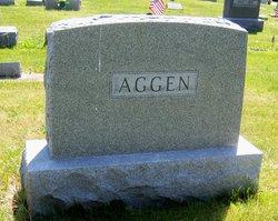 Ann Aggen