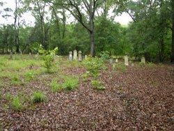 Hutto Cemetery