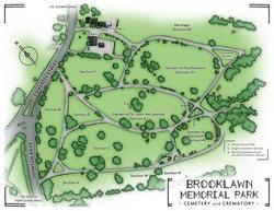 Brooklawn Memorial Park