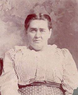 Mary Lurena <i>Hill</i> Birdsell