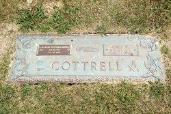Carl Vincent Cottrell
