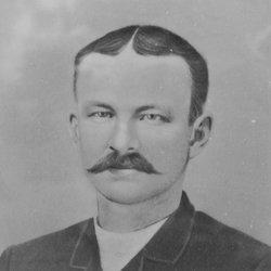 Albert Christian Jacob Reichenau