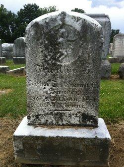 Franklin H. Bauder