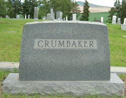 Jonas Allen Crumbaker