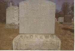 James Douglas Andrews, Sr