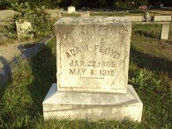 George Adam Floyd