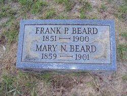 Frank P. Beard