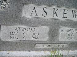 Atwood Askew