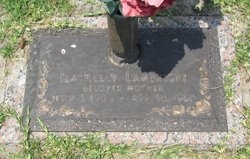 Ila Kelly Lambright