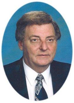 D. Gene Bolling