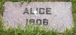 Alice Abbey